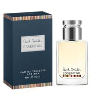 Paul Smith Essential for Men 30ml