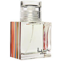 Paul Smith Extreme Men 30ml