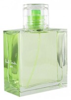 Paul Smith Men 30ml