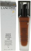 Lancome Teint Idole Ultra 24h No 16 Podkad 30ml