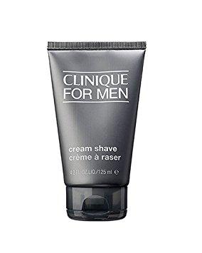 Clinique Men 125ml Shave Cream, krem do golenia