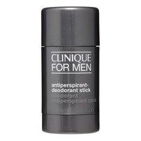 Clinique Men 75g Antiperspirant Deodorant Stick, dezodorant w sztyfcie