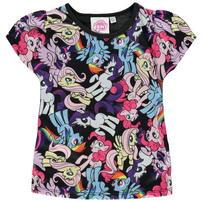 Character, koszulka dla dziewczynki, My Little Pony