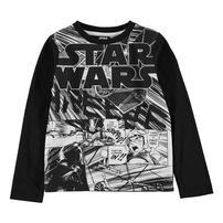 Character, bluza dla chłopców, Star Wars
