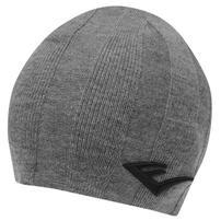 Everlast Ropes Hat Mens, czapka męska, szara