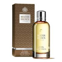 Molton Brown Re-charge Black Pepper Eau de Toilette 100ml