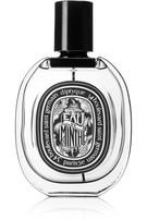 Diptyque Eau de Minthe Eau de Parfum, 75ml