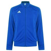 Adidas Condivo, bluza treningowa, męska, royal