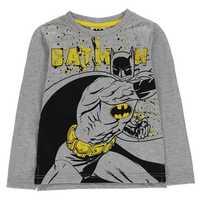 Character, bluzka dla chłopców, Batman