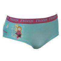 Disney Frozen, majtki dla dziewczynki