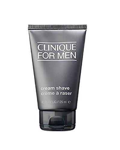 Shaving and Depilation